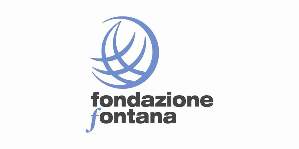 fondazione-fontana