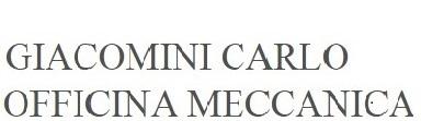 giacomini-carlo_off-meccanica