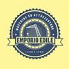 logo_emporio_edile