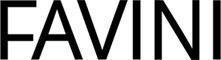 logo_favini