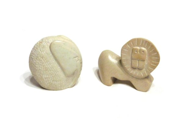 pietra-saponaria_bianca