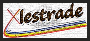 xlestrade_logo