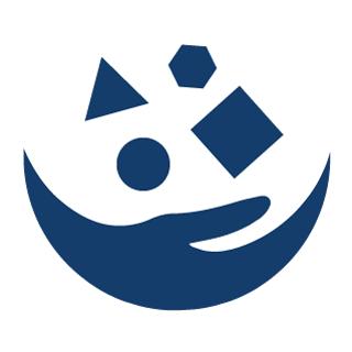 logo givhelp