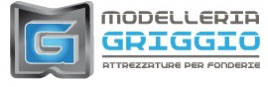 logo_griggio