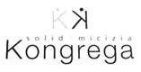 logo_kongrega